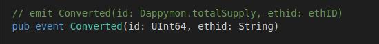 event_error1.png