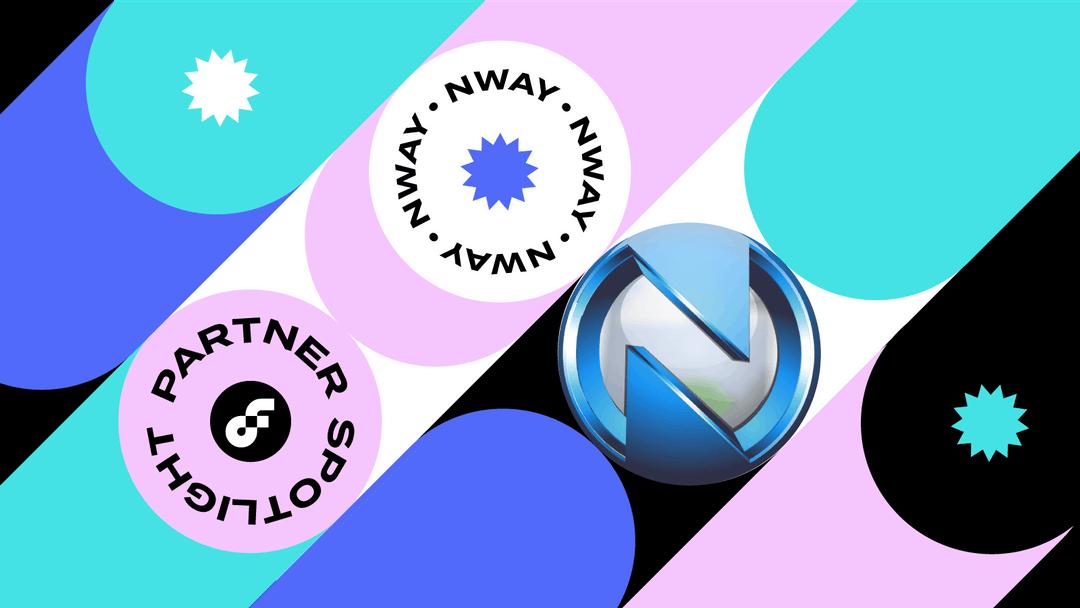 Nway Partner Spotlight