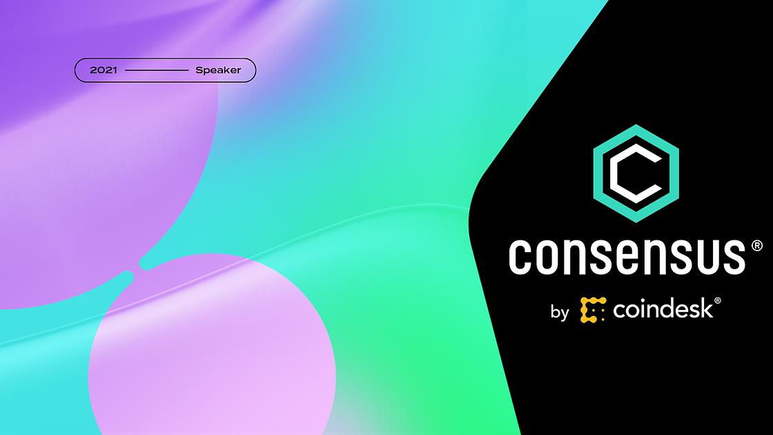 Consensus 2021 Playlist